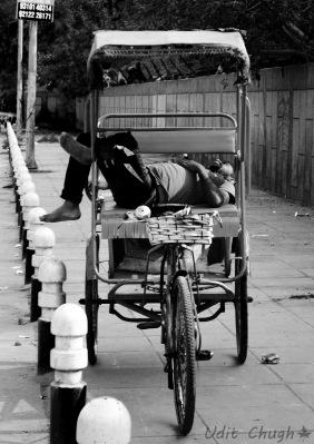 street life-01
