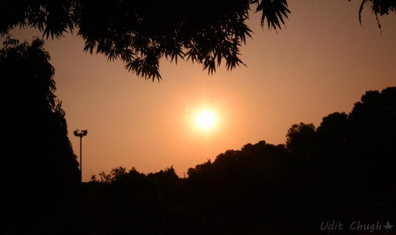 sunset-05