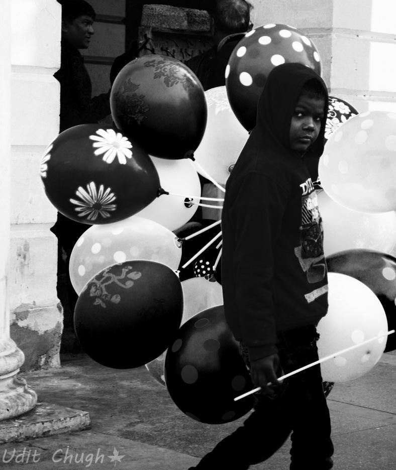 Street life-04