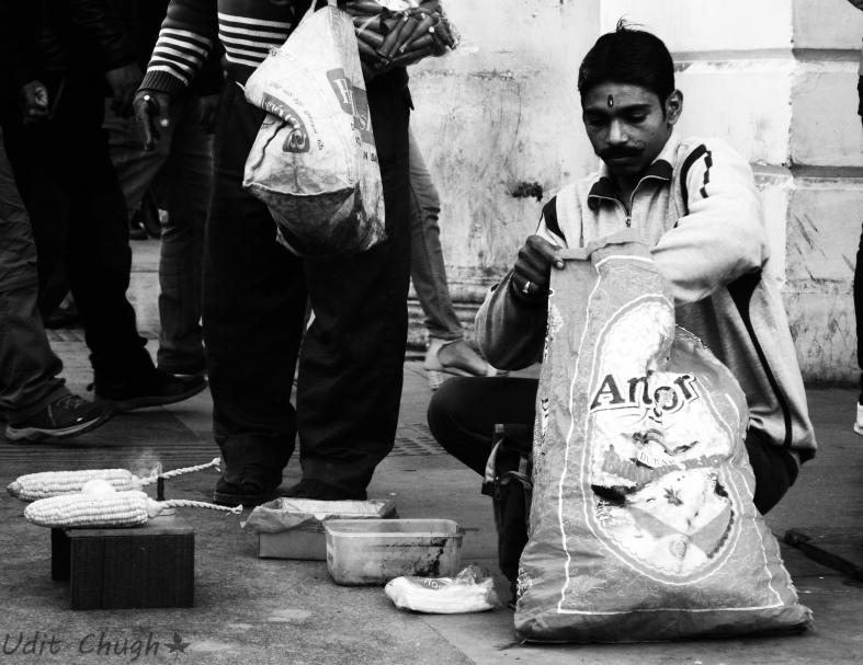 Street Life-05