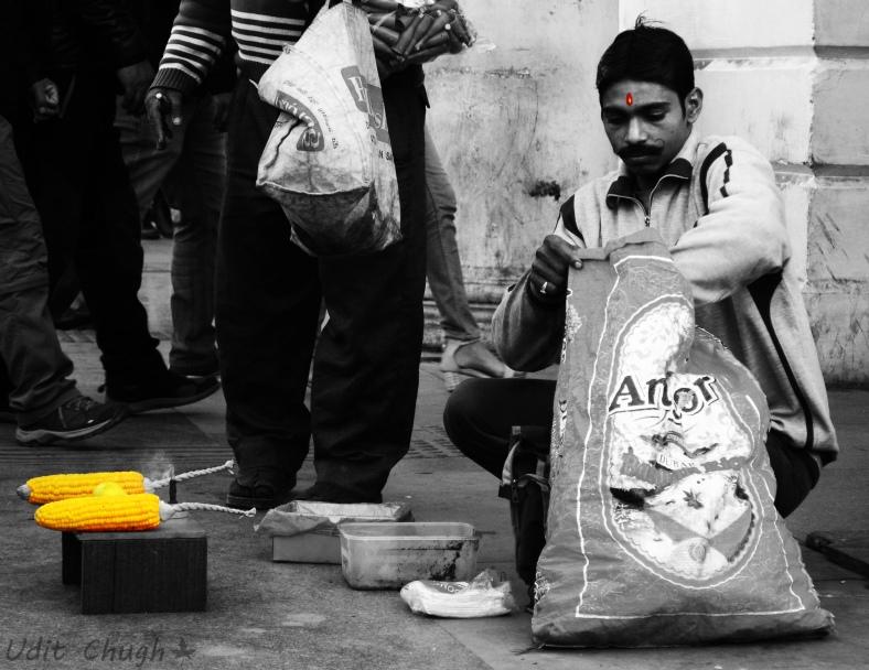 Street Life-06