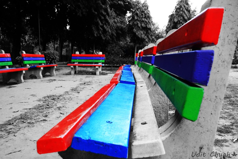 color splash-01